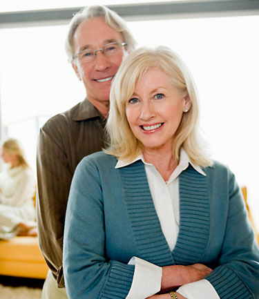 Staten Island dental implant dentist offers dental implants for a natural-looking and healthy smile.